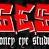 StoneyEyeStudios