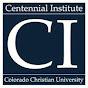 Centennial Institute