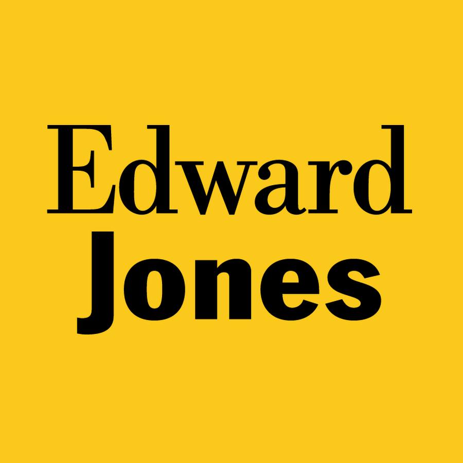 Edward Jones - YouTube