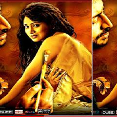 bangla hot video song