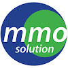 MMOSolution