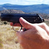 Gunthings2do