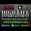 highlifegmf