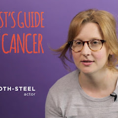 Amy Booth-Steel - Topic