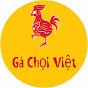 Gà Chọi Việt