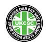 UK Cannabis Social Clubs