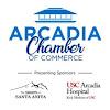 Arcadia Chamber