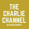 The Charlie Channel
