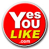 Yes You Like
