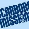 ScarboroMissionsTV