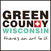 Green County Wisconsin