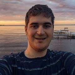 Josh Sadoff