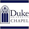 DukeChapel