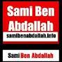 Sami Ben Abdallah