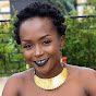 Kansiime Anne video