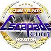 Escapade2001