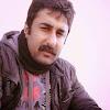 Atif Ejaz Cheema - photo