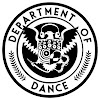The Department of Dance