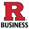 Rutgers Business School - Newark & New Brunswick