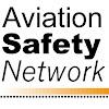 Aviation Safety Network