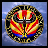Arizona Legal Document Services, L.L.C. - Phoenix, Arizona