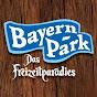 Bayern-Park