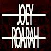 Joey Roarah