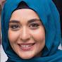Muslim Queens AR