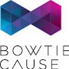 BowTie Cause