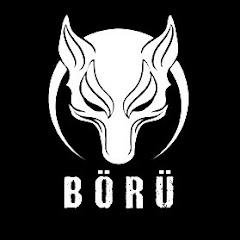 BÖRÜ Film