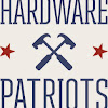 HardwarePatriots