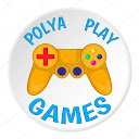 Polya PLAY GAMES
