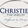 Christie's Fine Jewlery