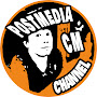 POSTMEDIA CM CHANNEL
