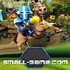 small-game.com