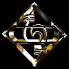 Tha Federation