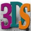 3Design Studios