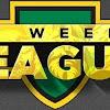thisweekinleague