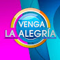watch free Venga La Alegría azteca en Español online at website www.NguoiViet.TV
