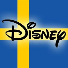 Disney Sverige