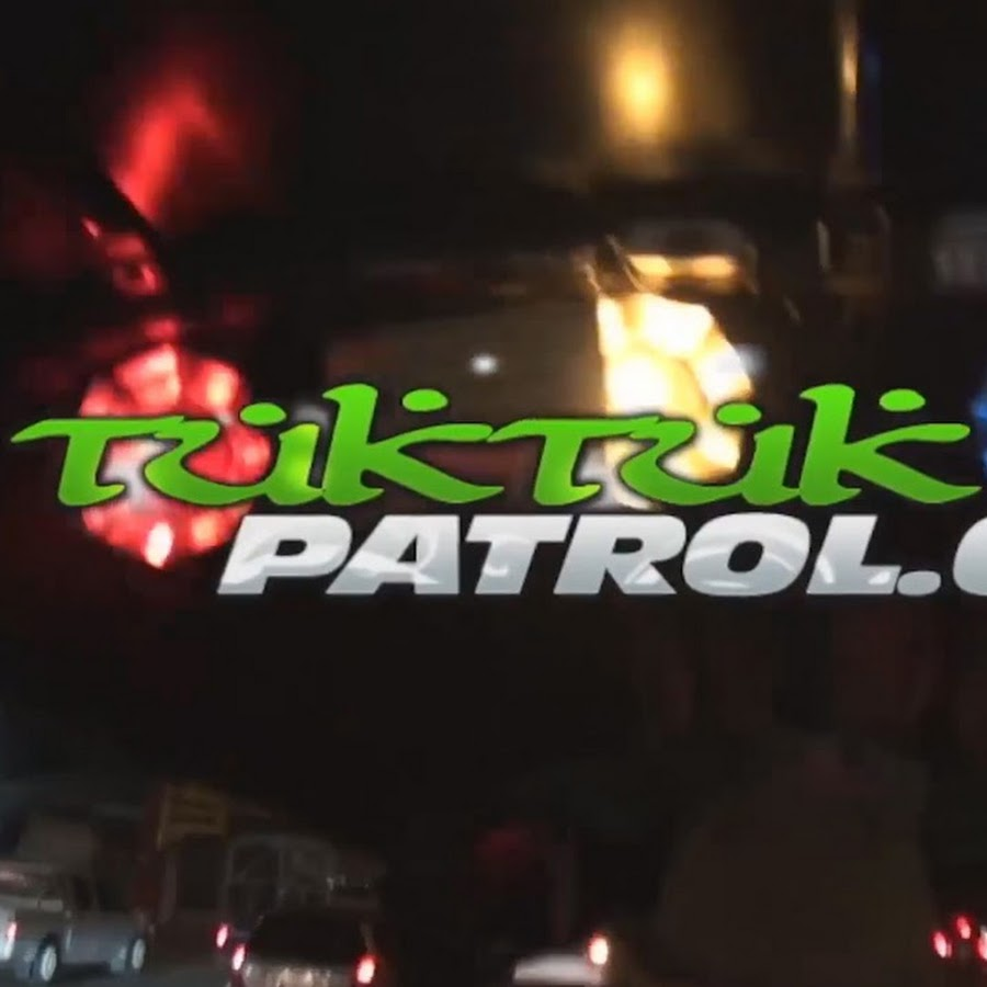 tuktukpatrol.com