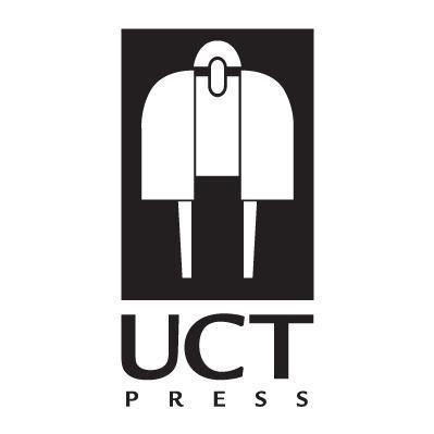 UCT Press