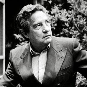Jules C. Puente