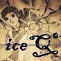 iceQ T V
