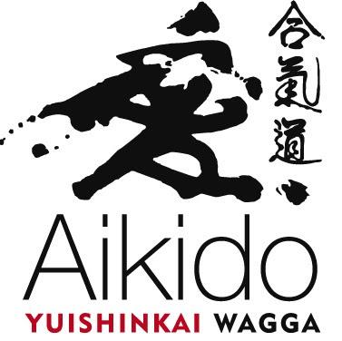 Aikido Wagga