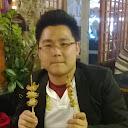 Patson Lim