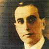 Vicente Do