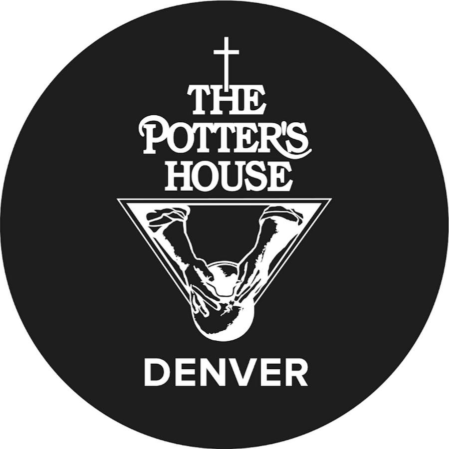 The Potter's House Of Denver