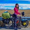 World Bike Girl