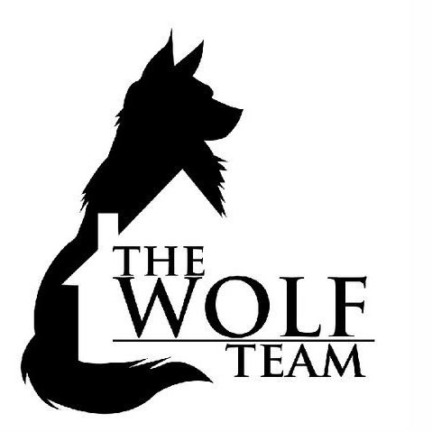 WolfteamBro